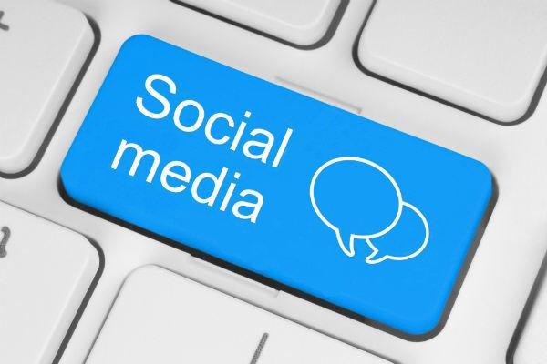 How Social Media Relates to Internet Marketing