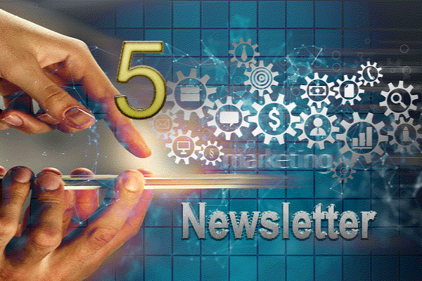 Create Better Email Newsletters