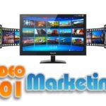 Video Marketing 101