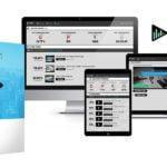 Smart Video Metrics Review