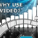 Why You Should Be Using Videos