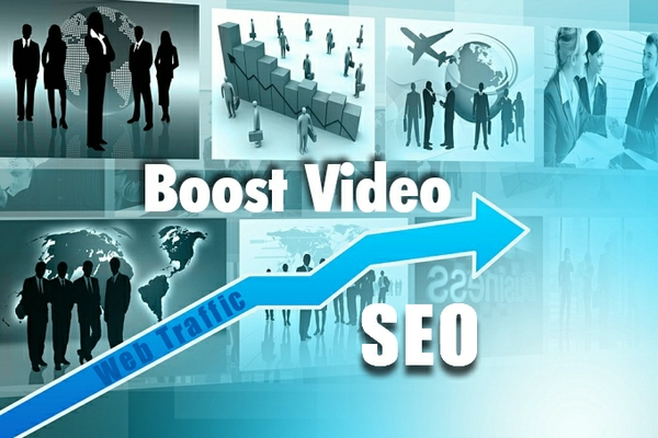 Boost Your Video SEO
