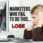 1 Common Video Marketing Mistake Will Cost You
