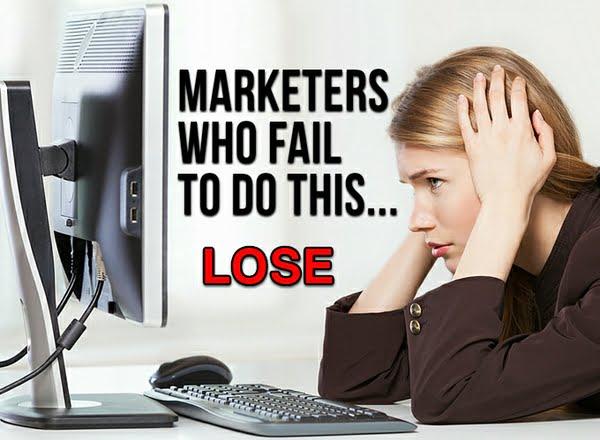video marketing mistake