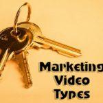 3 Powerful Marketing Videos to Know